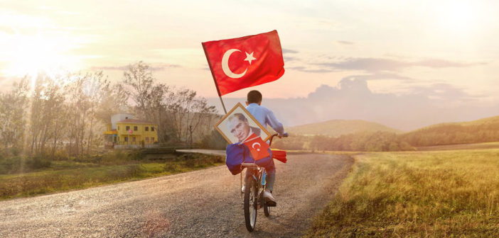 Holidays and Important Dates in Turkey in 2019
